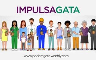 20160212112750-impulsagata-ppal.jpg