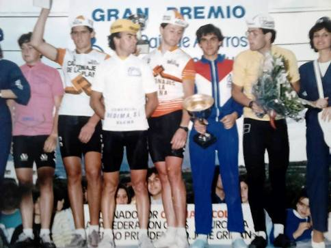 20160304193708-vicentimiguelangel1986ciclisme.jpg