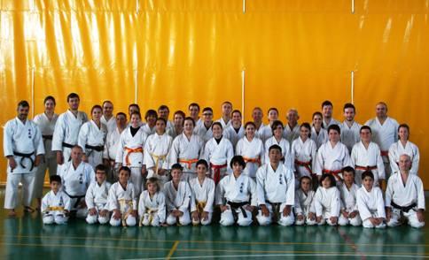 20160322135646-karate-copia.jpg