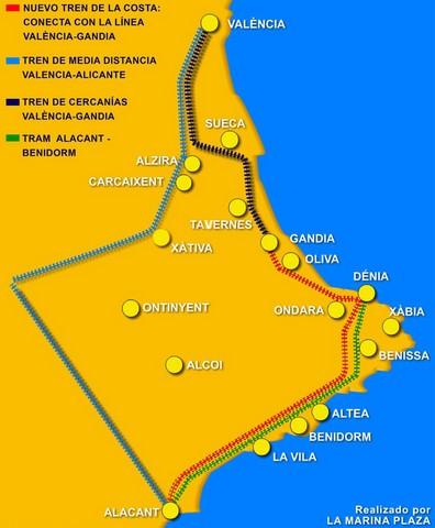 20160709180939-tren-de-la-costa-infografa.jpg