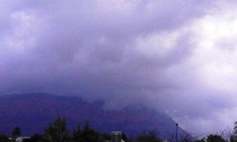 20160713095906-nuvols.jpg
