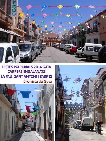 20160727210716-carrersadornats.jpg
