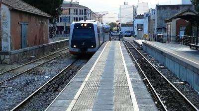 20160727221943-trenestaciomarisasignes.jpg