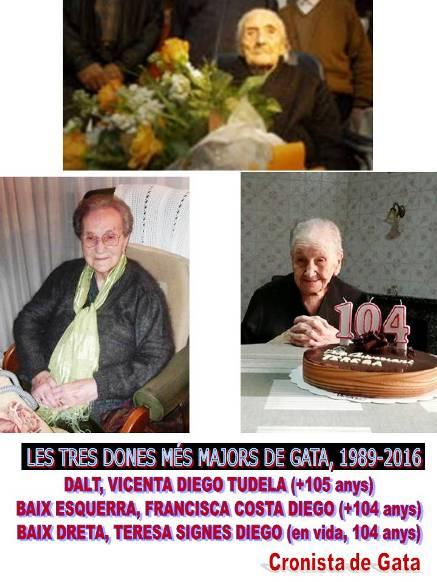 20161027141319-centenaries.jpg