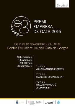 20161117224914-premiempresagata2016-cartel.jpg