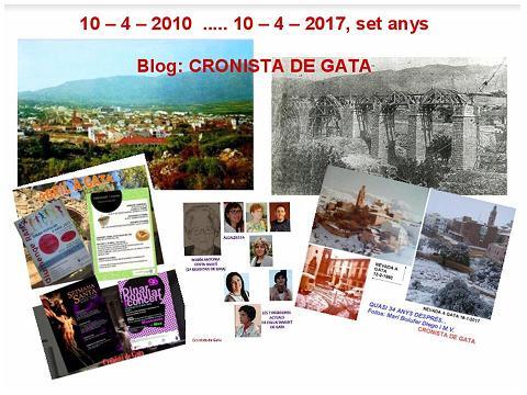 20170410114239-7anysblog.jpg