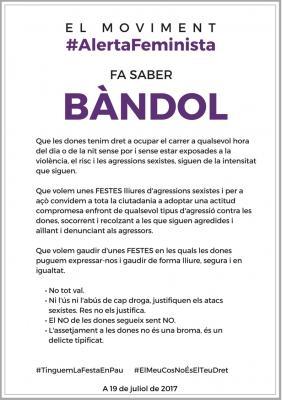 20170727122535-bandol-alertafeminista.jpg
