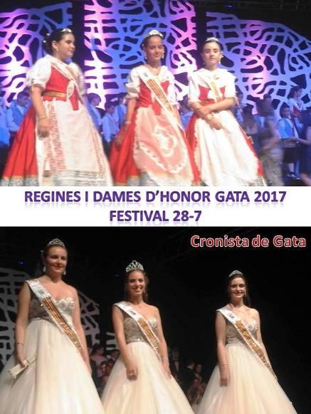 20170729120613-reginesidames.jpg