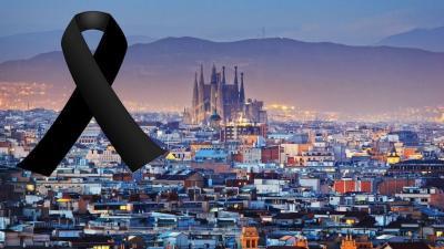 20170818085841-atentado-en-barcelona-barcelona-deportes-deportes-239738147-43379132-1024x576.jpg