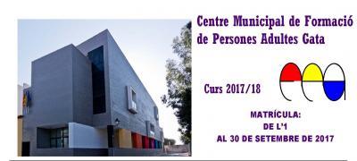 20170913153402-cartell-cursos-2017-18.jpg