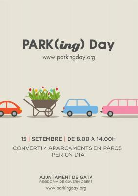 20170915092319-parking-day-2017.jpg