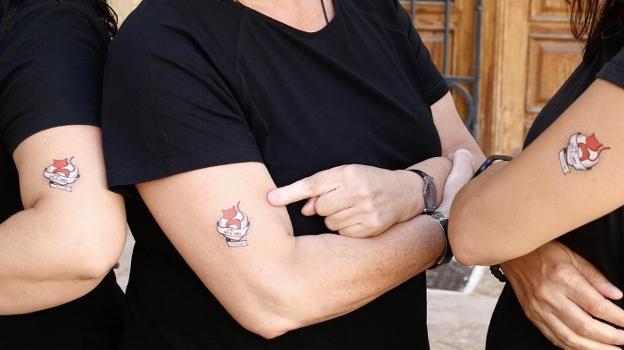 20171006090631-tatuatges.jpg