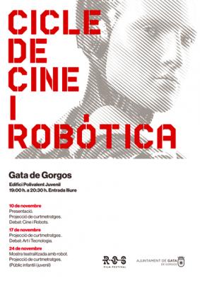 20171107211619-ciclo-de-cine-y-robotica.png
