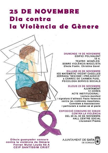 20171119181843-cartellnoviolencia.jpg