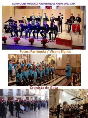 20171224200940-actuacionsmusicals-copia.jpg