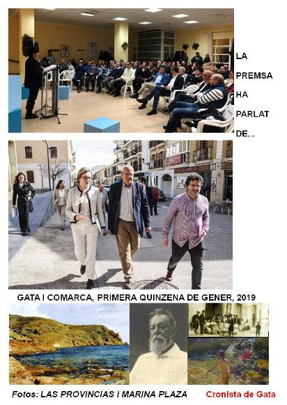 20190117134851-noticies-copia.jpg