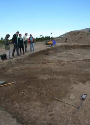 20190129152616-excavaciorana1.jpg