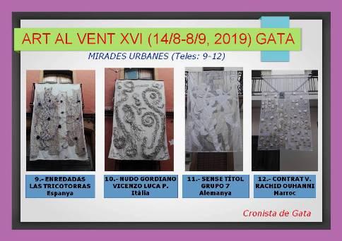 20190818064856-9-12compo-copia.jpg