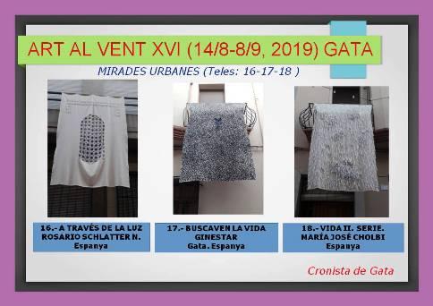 20190820134410-16-18compo-copia.jpg