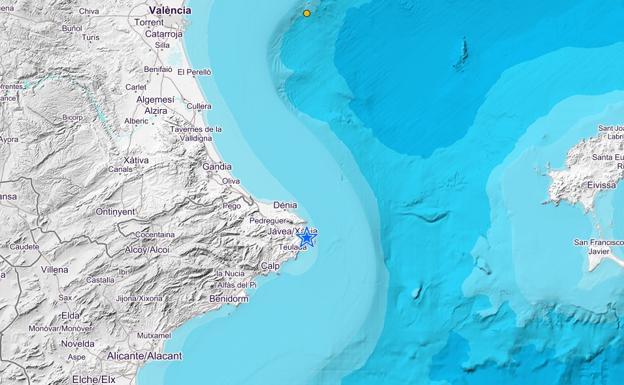20190822065307-terremoto.jpg