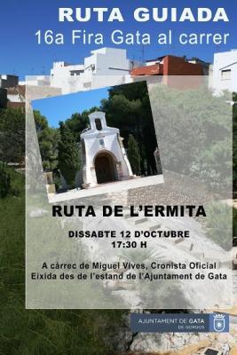 20191012072705-rutameuafira-copia.jpg