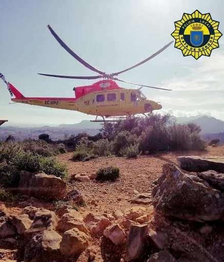 20191027155550-helicoptero-copia.jpg