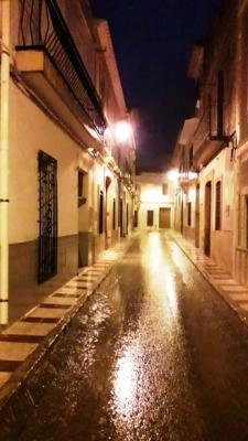 20191203203430-carrerbisbe-copia.jpg