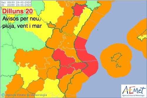 20200119174718-mapadilluns.jpg