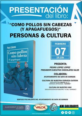 20200207145143-llibre.jpg