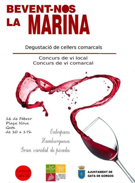 20200213214108-bevent-nos-la-marina.-2-copia.jpg