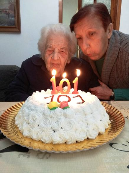 20200217204152-centenariateresa-copia.jpg