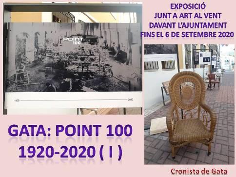 20200819163950-pointcompo1-copia.jpg