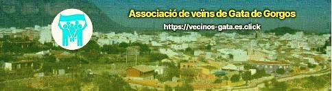 20200831092346-associacioveinslogoweb-copia.jpg