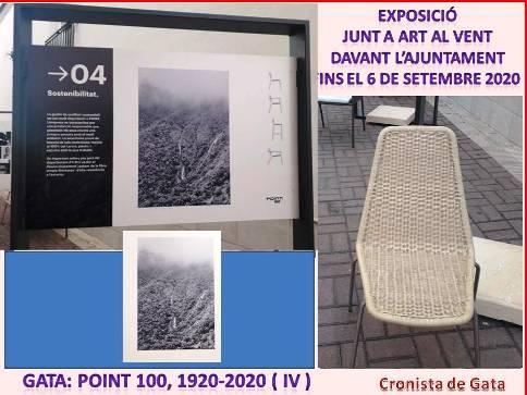 20200902102524-compoest4-copia.jpg