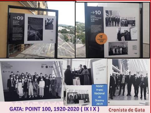 20200906172459-panellfinal-copia.jpg