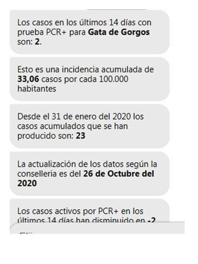 20201027125944-casos27-copia.jpg