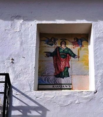 20201213170259-plafo-ceramic-de-santa-llucia-carrer-teulada-gata-de-gorgos.jpg