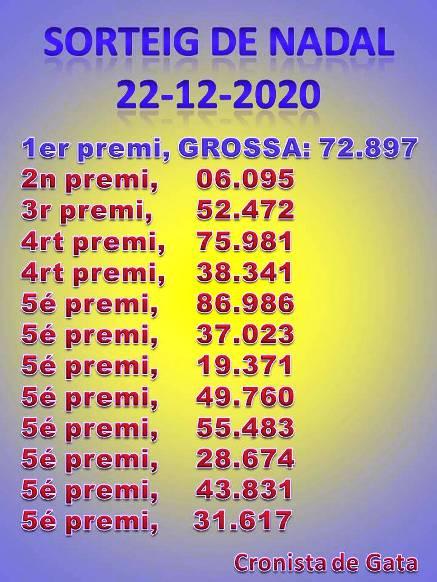 20201222122955-llistanumeros-copia.jpg