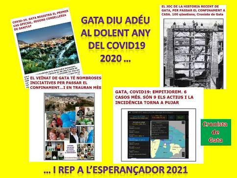 20201231151049-compocovid19any-copia.jpg