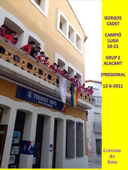 20210613155408-gorgosbalco-copia.jpg