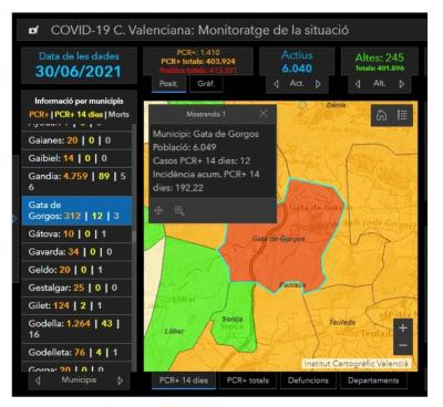 20210702115151-covid2.jpg