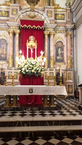 20210731105231-altar1-copia.jpg