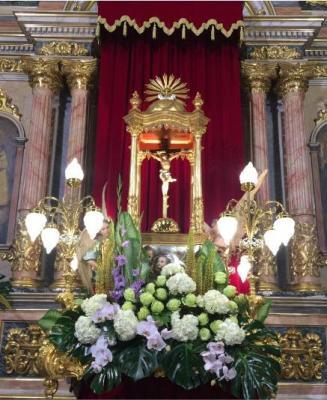 20210806054200-altarcrist-copia.jpg