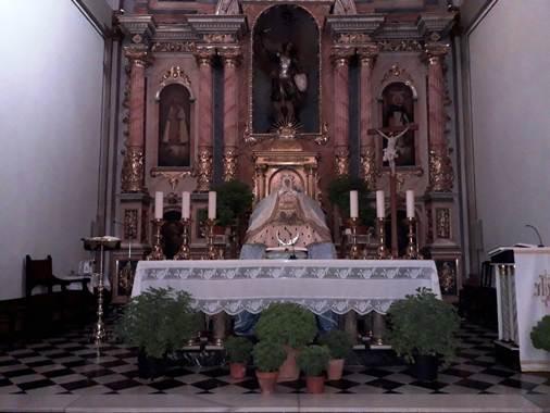 20210815072440-altarmeua-copia.jpg