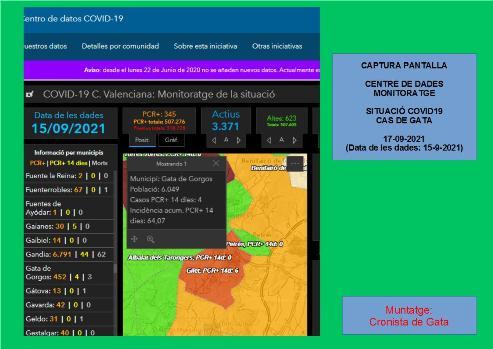 20210917114050-covid17set-2-copia.jpg